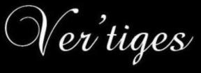 Ver'tiges Logo